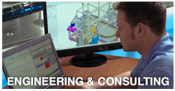 btn_EngineeringConsulting